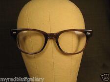 Vintage Pathway Challenger Eyeglasses Frames 48 22 150