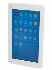 "GOSO 7"" HD  Android Tablet, Quad-Core, 8GB, Wi-Fi, Bluetooth, Dual Camera"