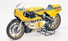 TAMIYA 14001 - 1/12 YAMAHA yzr500 Grand Prix Racer-Neuf