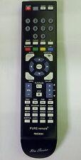 NEW Replacement POLAROID 0212-62614-00R / 0212-62622-00R TV/DVD Remote Control