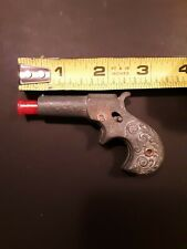 Vintage & Antique Cast Iron Cap Guns for sale | eBay