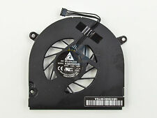 "5X USED CPU Processor Cooling Fan Cooler for Apple MacBook 13"" A1342 2009 2010"