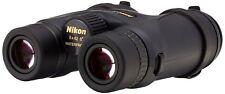 Nikon Binoculars Monarch 7 8x42 Daha prism formula 8 times 42 caliber MONA 78x42