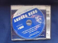 Schlager und Volksmusik Musik-CD-Singles vom BMG's