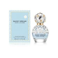 Marc Jacobs DAISY DREAM Eau de Toilette vapo 50ml