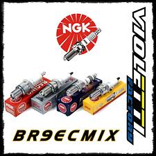 BR9ECMIX CANDELA 1 PZ IRIDIO NGK