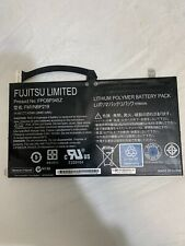 Genuine Fpcbp345Z Laptop Battery for Fujitsu LifeBook Uh572 Uh552 UltrabooK