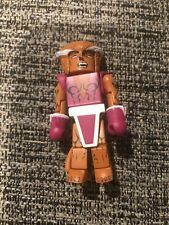 X-Force SDCC Exclusive Feral Minimate