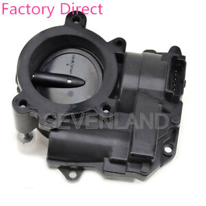 For Mini Cooper Fuel Injection Throttle Body Assembly A2C59513208 13548624189