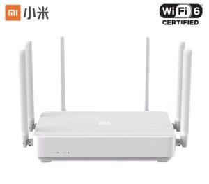 Xiaomi Redmi AX6 Router Wifi6 2.4G 5G Dual-Band