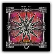 Killing Joke - Pylon [New CD]