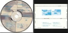 CRACKEREuro-Trash Girl PROMO 4-TRACK Jewel caseMAXI CDdpro-142091994USA