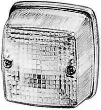 Lampada POSIZIONE HELLA 2pf 003 014-071