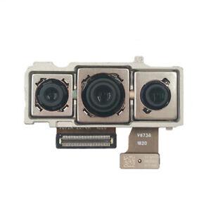 Ori Back Rear Camera CAM Module Flex Cable Replacement For Huawei P20pro P20 pro