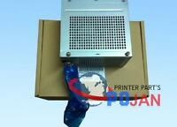 C7769-60387 C7769-60122 For HP Designjet 500 800 800PS Power Supply Board Ref