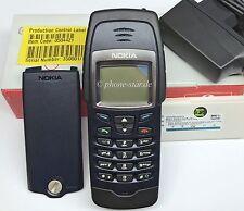NOKIA 6250 OUTDOOR HANDY NHM-3 INFRAROT TOUGHEST GSM MOBILE PHONE NEU NEW BOX