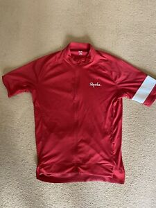 Rapha Core Jersey Large