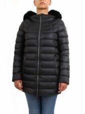 Cappotti e giacche da donna neri Colmar