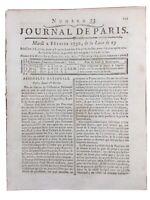 Bretagne en 1790 Rennes Begasson Jean Jacob Famille Verdure Révolution Française
