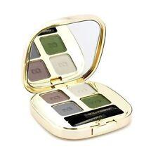 DOLCE & GABBANA The Eyeshadow Smooth Eye Color Quad - ELEGANCE 150