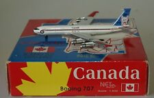 Inflight 500 / NM Boeing 707-347C Canadian Air Force  13703 in 1:500 scale