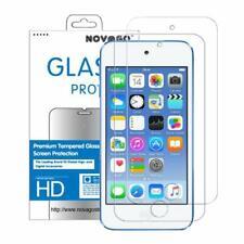 Pack de 2 Films Protection écran Verre trempé pour iPod Touch 5,Touch 6,Touch 7