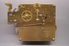 REBUILT HERMLE 351-030 45cm CLOCK MOVEMENT ~Read Why Others Arent Really Rebuilt
