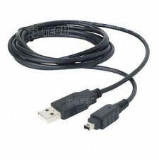 USB auf Firewire Kabel, Adapter.Kabel 4-polig