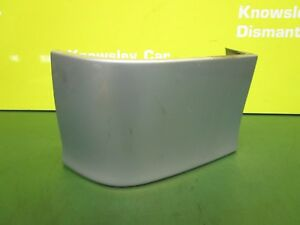 SAAB 9-3 93 MK1 PASSENGER SIDE REAR CORNER FILLER PANEL