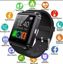 Discounted Smartwatch Android