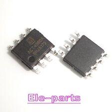 10 PCS ACT4060ASH SOP-8 ACT4060A ACT4060 Wide Input 2A Step