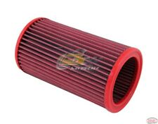 BMC CAR FILTER FOR LANCIA LYBRA 2.4 JTD(HP 134|MY99>00)