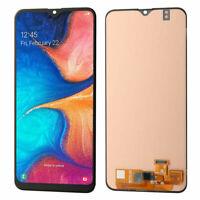 For Samsung Galaxy A20 A205u A205 Display LCD Screen Touch Screen Digitizer USA
