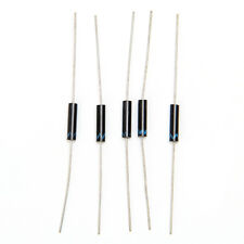 5Pcs 5mA 20kV High Voltage Diode HV Retificador Rectifier 2CL77