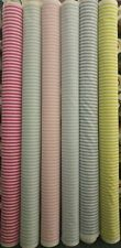 By the Metre Upholstery Craft Fabrics