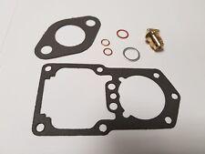 Pochette pour carburateur 28IF  V05078 / V0507 sur Renault 4