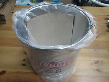 SMIRNOFF ICE BUCKET! BRAND NEW IN PACKAGE! FREE SHIPPING! VODKA! MAN CAVE! PARTY