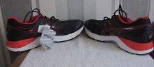 Asics Men's Gel-Pulse 9 Running Shoes UK Size 12 Euro 48