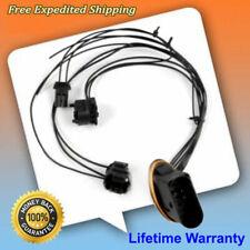 For Mercedes Benz W212 E350 E400 E63AMG Right RH Headlight Wiring Harness D126R