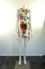 Shakuhachi dress size 6 xs