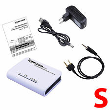 SURECOM SR-112 simplex repeater Controller with cable for ICOM radio ICT7H ICF3