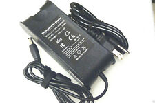 For Dell Latitude E7470 P61G001 Laptop 90W Charger AC Adapter Power Supply Cord