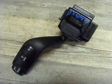 Ford Focus C-Max Blinker Schalter (6) 1362588