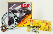 Articoli oro per trasmissione e frizione della moto Kawasaki