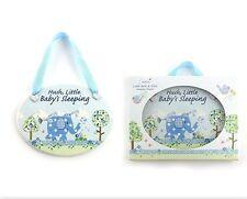 Nursery Ceramic Home Décor Items for Children