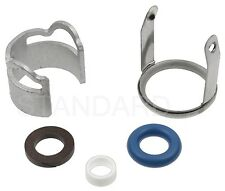 Standard Motor Products SK105 Injector Seal Kit