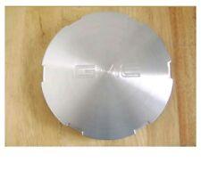 GMC Denali Sierra 1500 Yukon XL wheel center cap hubcap 9594519 OEM GENUINE