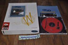 S2 SCREAMER 2 COFFRET BIG BOX /  PC CD-ROM PAL COMPLET