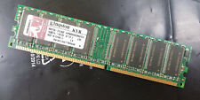 Kingston kvr400x64c3ak2/512 (512mb, pc3200 (ddr-400), DDR SDRAM, 400 MHz, top!