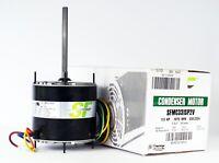 Trane SF - AC Condenser Motor - 1/3 HP - 208 / 230 Volts - 1075 RPM – 48Y Frame